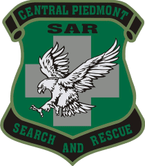 Central Piedmont Search and Rescue